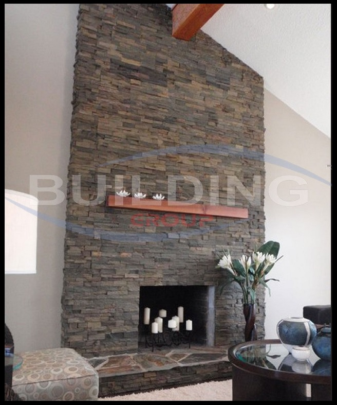 Image Result For Stone Wall Water Features
